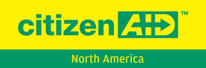 citizenAID US Logo