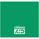 citizenAID Training